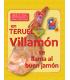 JAMÓN VILLAMÓN D.O. TERUEL