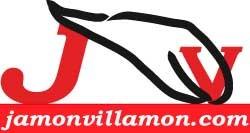 JamonVillamon