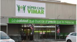 SupercashVimar